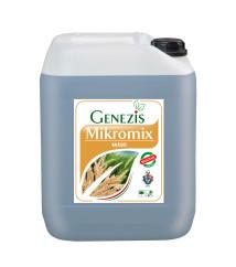 Genezis Mikromix-A Kalászos