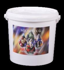 Genezis Mikromix-G Szőlő-gyümölcs