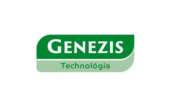Genezis Technológia- Komplex agronómiai kereskedelem és szolgáltatás